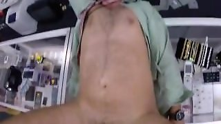 Naked Hunky Native American Guy Movies Gay Public Gay Sex