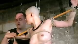 Head, Shaved, Bdsm Slave, Slave Bdsm, Slave Fetish, Fetishbdsm, B D S M, Bdsm Shaved, Bdsmfetish, S Lave