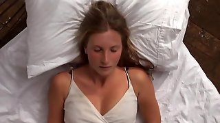 Cam Girl S Orgasm Face From 6969Cams.com