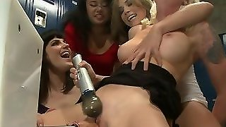 Toy, Close Up Pussy, Toy Pussy, Pussy Vagina, Dildo And Fisting, Lesbians Masturbating With Dildo, Fisting To Orgasm, Dildoorgasm, Toy Fisting, Dildo And Orgasm