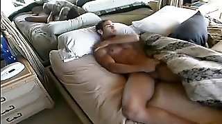 Himself, Gay Jerking Off, Gay Hand Job, Jerking Off Gay, Shows Off Ass, Ass Handjob, Jerking Off On, Masturbating Gay