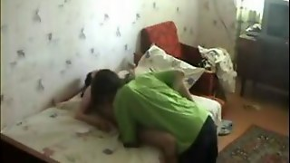 Russian Student Russian Cumshots Swallow