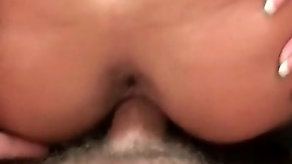 Cock, Teen Blowjob Pov, The Big Pussy, Really Big Cock, Big Hardcore, Blonde Teen Pussy, Toobigforher, Amateur With Big Cock