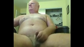 Amateur Gay, Daddies Gay, Webcams Gay, Handjobs Gay, On Cam, Masturbation Gay, Old