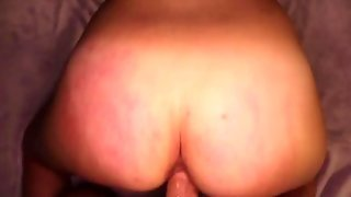 Hdpov Watch Your Cock Slide Into Her Shaven