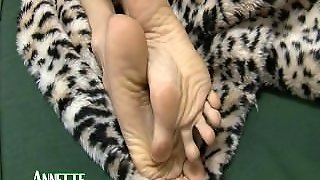 Feet, Soles, Arches, Foot, Toes, High Arches, Footfetish