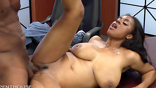 Ass Pov, Old Fucking, Older Assfuck, Hd Large, Large Black Cock, Fuck And Handjob, Maturesucking, Sexy With Big Boobs