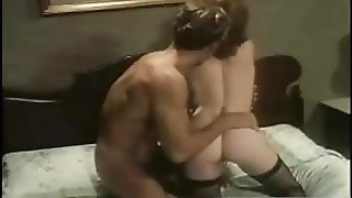 Xxx Video Rocco Siffredi - Best Of Rocco 3