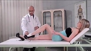 Sucking, Blowjob Feet, Doctor And Patient, Tits Hd, Sexy Tits, Doctor Feet, Blowjob Sucking, Blow Job And Feet