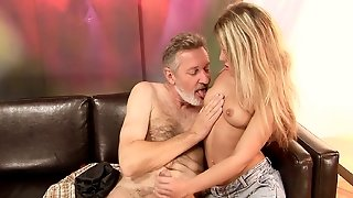 Man Old, Young Blondes, Youngold, Teens And Old, Young Vs Old Man, Old Man With, Oldman Blowjobs, Blondes Young