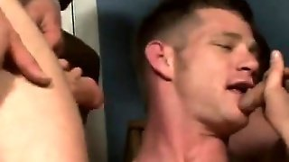 Blowjob Gay, Bukkake Gay, Gays Gay, Cumshot Gay, Group Sex Gay, Facial Gay, Twinks Gay