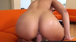 Ass, Ass Hd, Latina Ass, H D, Hd Ass, Ass Latina, L Atina, Ass In Hd