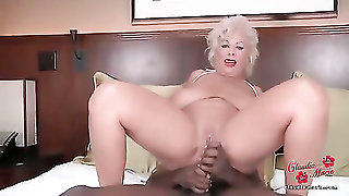 Milf Riding, Very Very Big Tits, Ridi Ng, Interracial Panties, Big Doggy, Big Tits Interracial Anal, Big Tits Of, Panties On Anal