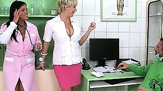 Mature Black, Mature Boobs, Black And Mature, Blackonblonde, Blonde Vs Black, Blondemature, Blondeblack, Milf With Big