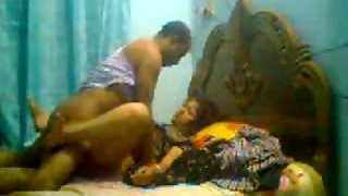 Indian Sextape