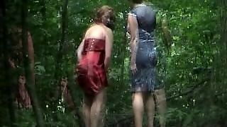 Babe, Piss Public, Russian Wedding, Public Russian, Piss Pissing, Pi S S, Piss Russian, Babe Public