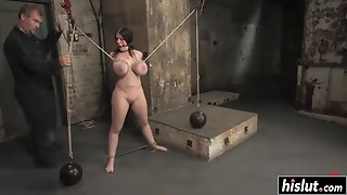 Bdsm, Tits, Big Ass, Milfs, Big Tits, Bondage, Mature, Hd
