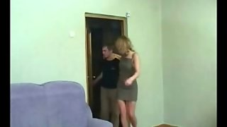 Anal Sex  - Boy And Mom