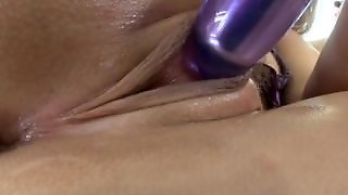 Alexis Texas - Drilling In Texas
