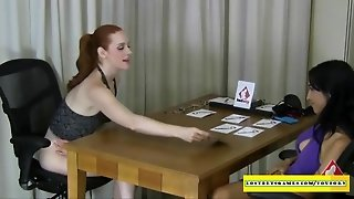 Game, Strip, Paid, Playing, Amateur Strip, Playing Strip, Game Of Strip, Ama Teur