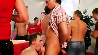 Hang, Sexo Gay De Negros Amateur, Obligado A Tener Sexo Gay, Negro Y Amateur, Gay Emo Con Negro