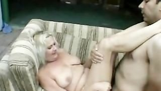 Natural Tits, Big Natural Tits, Mature Ass Spread, Nasty Ass, Gran Ny, Milf Big Natural Tits, Big Ass Wet, Mature Tits And Ass