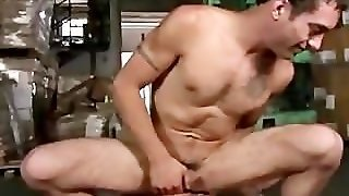 Watch Gay In Public Take Cock