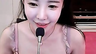 Korea Webcam 10