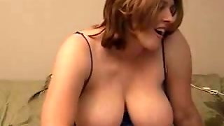 Bbw Masturbation, Masturbation Tits, Squirt Ing, The Big Tits, Big Tits Over, There Is Big Tits, Masturbati On, Bbw Squirt Ing