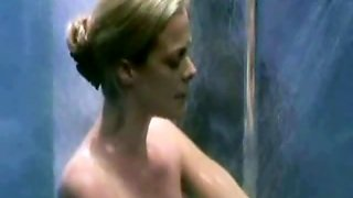 Alison Eastwood - Compilation Of Nudes