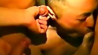 Asia        !                     Gay7