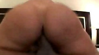 Compilation Of Explioted  Mature Moms