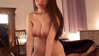 Ena The Perfect Teen