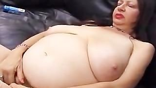 Bbw, Granny Bbw, Gisele, Pour, Very Old Grannys, Old Granny Bbw, Granny And Old, G Ranny, Very Oldgranny, Old And Granny