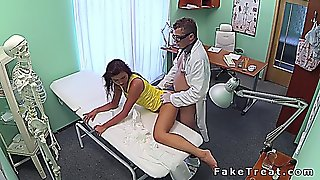 Fake, Pussy Brunette, Home Made Pov, S T R A I G H T, Realsexy, Natural Reality, Doctor Or Patient, Sexyamateur