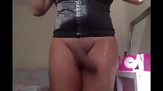 Mariana Big Cock And Big Ass