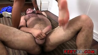 Plugging Drugs Gay Porn Videos Johnny Hazzard Stomps Ricky L
