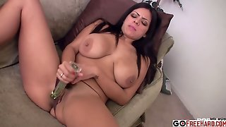 Big Tits Brunette, Lingerie Solo Hd, It's Huge, Solo Breasts, Big Tits Of, Best Orgasm Fuck, Best Friend Straight, Largebreasts