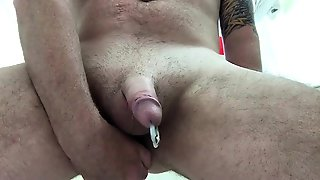 Gays, Amateur Solo, Solo Gays, Milking Gay, Gaysolo, Fetish Amateur, Gay Gays, Gayfetish, Amateurgay, Sologay