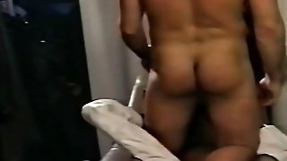 College Pussy Anal Gape