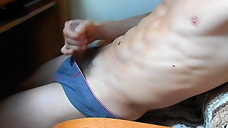 Hot Twink
