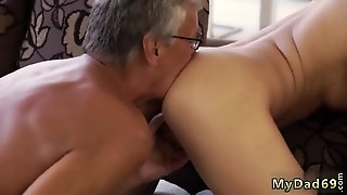 Teens, Amateur, Daddy, Blowjob, Young Old, Old, Teen, Old And Young, Old Man