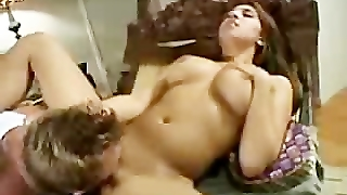 Desi Cumpillation Indian Desi Indian Cumshots Arab