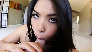 Handjob Teen, Blowjob Asian, Pov Hand Job, B Lowjob, Facial Hand Job, Cumshot Pov, Teen Doing Blowjob, Facialcumshot