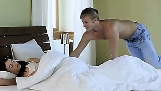 Hardcore Wow Porn On Their Vacation
