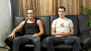 Etero E Gay, Gay And Etero, Sesso Gay Tra, Rapporto Sessuale Gay, Sesso Men Gay