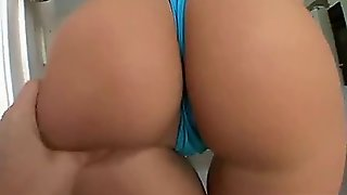 Jizz, Sperm Hd, Anal And Facial, Anus Hole, Oralcumshot, Cock In The Ass, Blow Job Ass, Hd Butt