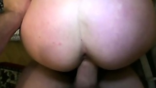 Slippery Moist Oral And Fucking