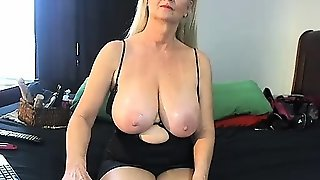 Amateur Masturbation, Blonde Granny Solo, Masturbation With Toys, Masturbation On Webcam, Webcam Masturbation Amateur, Hd Granny Solo, Solo Hd Blonde, We'd Hd