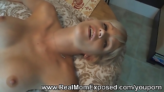 Incredible Pussy Perfectly Creampied